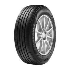 Pneu para Carro Goodyear Assurance Maxlife Aro 14 175/65 86H