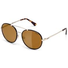 11140dbbf32ea Óculos de Sol Unissex Colcci C0023