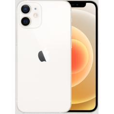 Smartphone Apple iPhone 12 Mini 128GB iOS Câmera Dupla