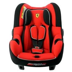 Foto Bebê Conforto Beone SP Até 13Kg - Ferrari 0cb89ca7977