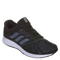 9b42c7eb01a Tênis Adidas Feminino Corrida Mana Bounce
