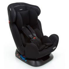 Cadeira para Auto Avant KX-26 De 0 a 25 kg - Cosco