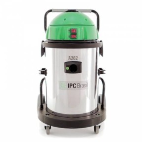 Aspirador de Pó e Água Profissional IPC Soteco A262 Extrator