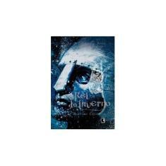 Imagem de O Rei do Inverno - As Crônicas de Artur Vol. 1 - Cornwell, Bernard - 9788501061140