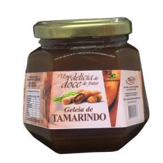 Imagem de Geleia De Tamarindo Fruit Cooky