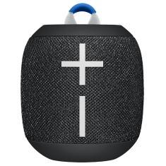 Caixa de Som Bluetooth Ultimate Ears Wonderboom 2