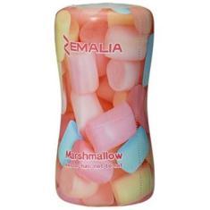 Masturbador Egg Ultra Soft - Marshmallow