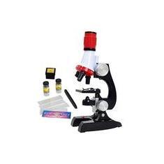 Imagem de Crianças microscópio Toy Ciência filhos de Biologia Ciência Microscópio