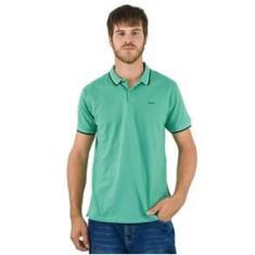Imagem de Camiseta Polo Colcci Masculino 38906