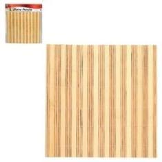 Imagem de Descanso De Panela Bambu