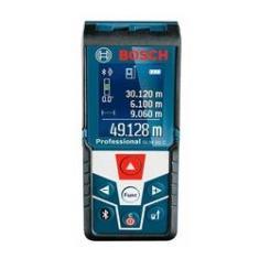 Imagem de Trena A Laser 50 Mt C/ Nível Função Bluetooth Bosch Glm 50 C