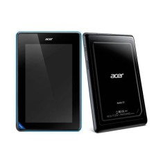 "Tablet Acer Iconia B1-A71 8GB 7"" Android 4.1 (Jelly Bean)"