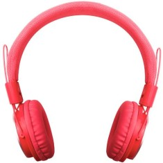 Headphone com Microfone PMCell
