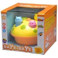 Imagem de Bate-Bate - ZP00525 - Zoop Toys