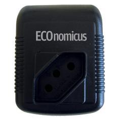 Imagem de Economizador Inteligente Economicus - ON Eletrônicos