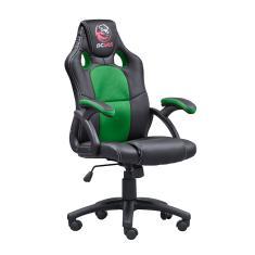 Cadeira Gamer Mad Racer V6 PCYes