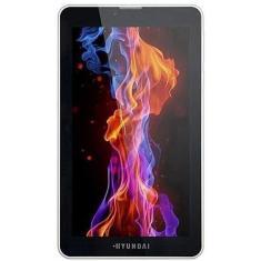 """Imagem de Tablet Hyundai HDT-7435G4 8GB 3G 4G 7"""" 2 MP Android"""