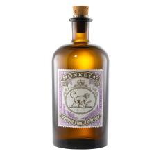 Imagem de Monkey 47 Gin Dry Alemão - 500ml