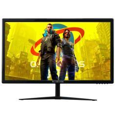 """Imagem de Monitor Gamer LED 24 """" BlueCase Full HD BM245GW"""