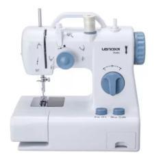 Imagem de Máquina de Costura Doméstica Psm105 - Lenoxx