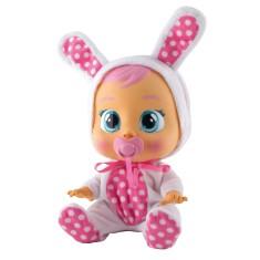 Imagem de Boneca Cry Babies Coney Multikids