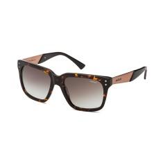691746abac0a4 Foto Óculos de Sol Masculino Máscara Colcci C0008
