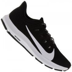Tênis Nike Masculino Corrida Quest 2