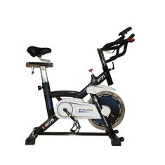 Bicicleta Ergométrica Spinning BF7I - Kikos