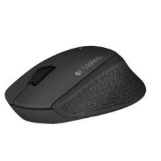 Mouse Óptico Notebook sem Fio M280 - Logitech