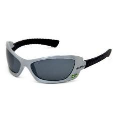 b45528da0 Foto Óculos de Sol Masculino Esportivo SPY Bogo 40