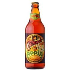 Imagem de Cerveja Colorado Appia 600Ml