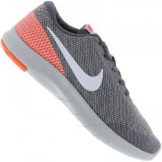 Foto Tênis Nike Infantil (Menina) Flex Experience RN 7 Corrida 6e116e1525495