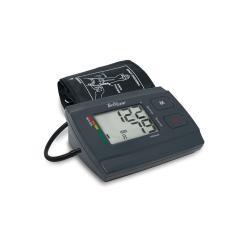 Aparelho Medidor de Pressão De Braço Digital Automático Techline KD-558