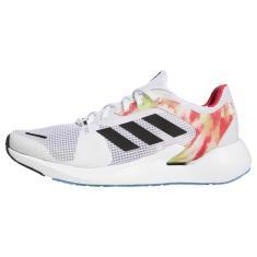 Tênis Adidas Alphatorsion