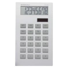 Calculadora De Mesa Procalc PC228