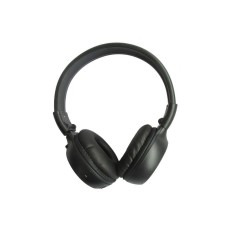 Headphone Bluetooth Favix B560 Rádio Gerenciamento de chamadas