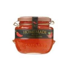 Imagem de Geleia Homemade Gourmet Pimenta 320g