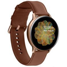 Smartwatch Samsung Galaxy Watch Active2 LTE SM-R825F