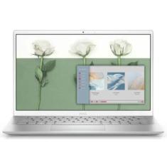"""Imagem de Notebook Dell Inspiron 5000 i13-5301-M10S Intel Core i5 1135G7 13,3"""" 8GB SSD 256 GB 11ª Geração"""