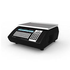 Imagem de Balança Computadora - Impressora Integrada - Us 15Kg/5g - Ethernet - Prix 4 Uno - Toledo