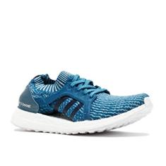 Foto Tênis Adidas Feminino Ultraboost X Parley Corrida 768d88ed45fa5