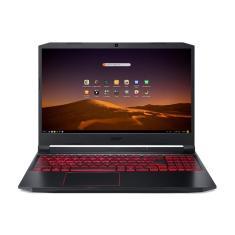 "Imagem de Notebook Gamer Acer Aspire Nitro 5 AN515-44-R4C8 AMD Ryzen 7 4800H 15,6"" 16GB HD 1 TB"