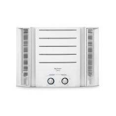 Ar-Condicionado Janela Springer Midea 7500 BTUs Quente/Frio