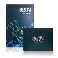 Imagem de Ssd 240gb 2.5 Sata 3 560mb/s Leit - 500mb/s Grav SSD240GB2,5GTA GTA Tech