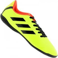 Foto Tênis Adidas Masculino Artilheira III Futsal 8ff8741b3db57