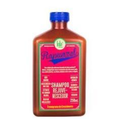 Imagem de Lola Cosmetics Rapunzel - Shampoo 250ml