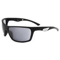 38fc0b3268ffd Foto Óculos de Sol Masculino Esportivo Mormaii Esquel