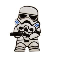 Imagem de Star Wars - Stormtrooper Toy