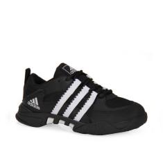 6515db0df02 Tênis Adidas Infantil (Menino) Corrida 4.3K
