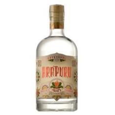 Imagem de Gin Arapuru london Dry